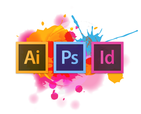 graphic add