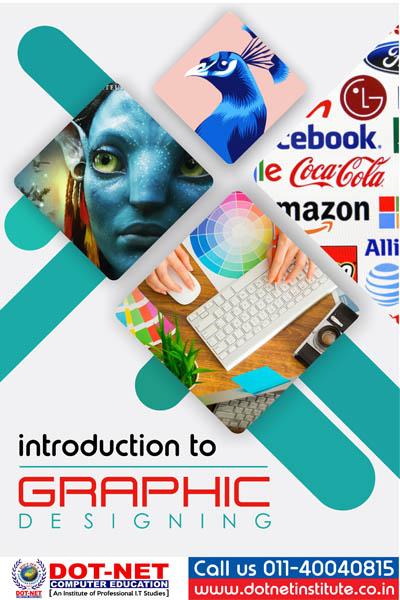 intro graphic design 1
