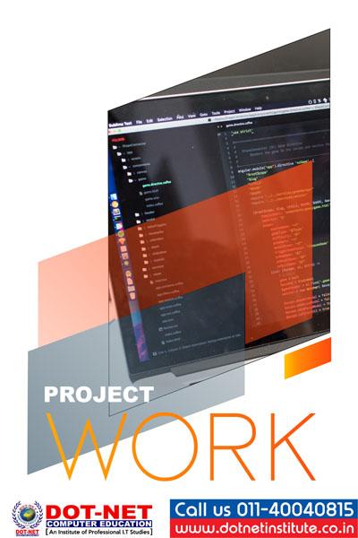 projectwrk 1